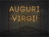 auguri Virgi 2016