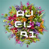 Bouquet di auguri
