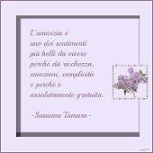 Amicizia-S.Tamaro